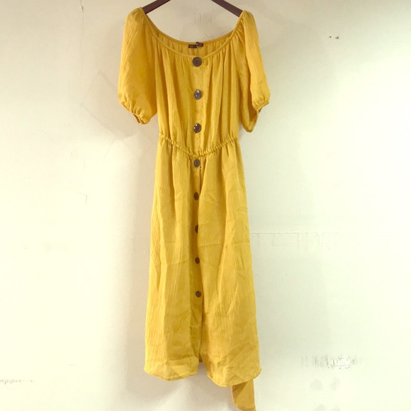 Zara Dresses & Skirts - Zara